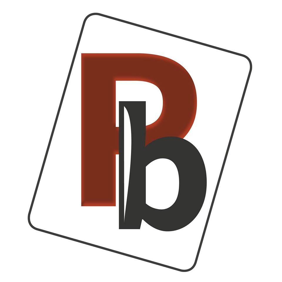 patikima buhalterija logo
